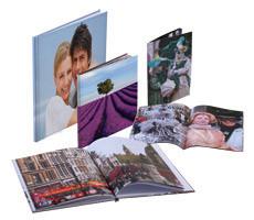 fotolibro lifebook